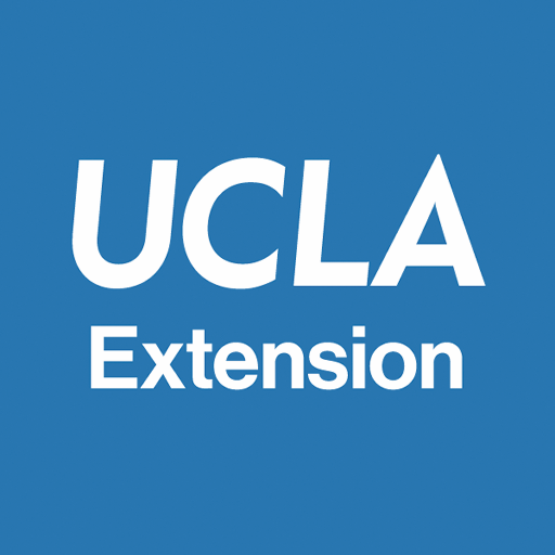 Ucla Extension Uclaextension Twitter