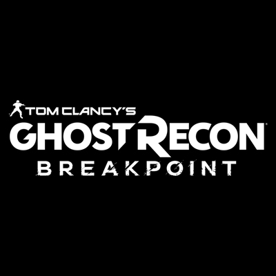 Ghost Recon FR