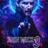John Wick 3: Parabellum online Pelicula completa