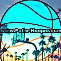 Peter-Hooper