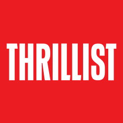 @ThrillistDC