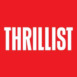 @ThrillistLondon