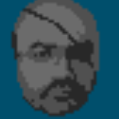 Daniel Novais (@DanielNovais) Twitter profile photo