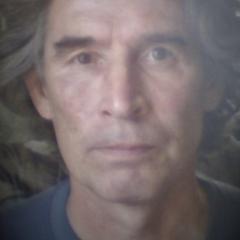 Semyon Svetlov