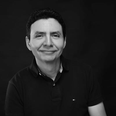Luis Pajares On Twitter Pedir Perdón Es De Soberbios