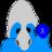 hujk's avatar