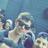 grubert_marcos
