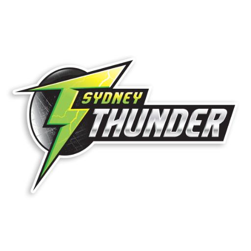 @ThunderWBBL