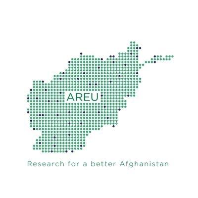 @AREUafghanistan