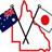 Aust Japan Society Q