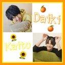 daiki_kaito__04