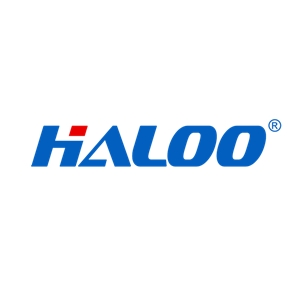 Haloo Automation Equipment