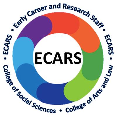 ECARS CoSS & CAL (@ECARS_BhamUni) Twitter profile photo