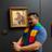 eigenhector's avatar