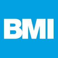 BMI UK & Ireland
