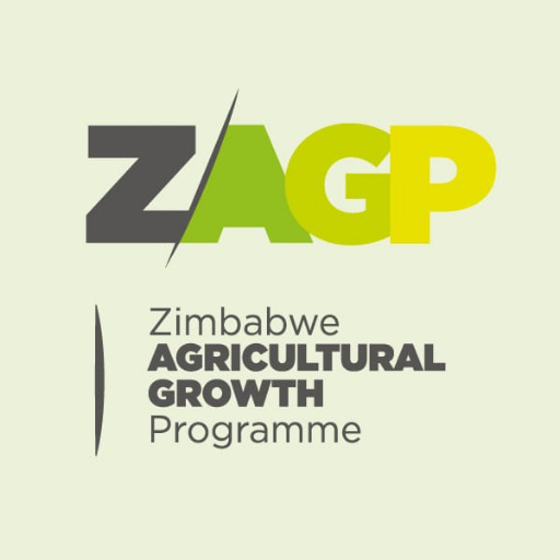 Zimbabwe Agricultural Growth Programme (@ZAGPInfo) | טוויטר