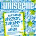 @uniscene