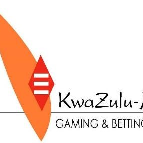 Kzn bookmakers betting arsenal v swansea betting previews