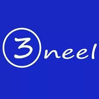 3neel
