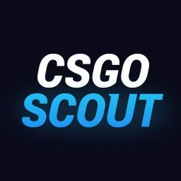 Csgo Scout Csgoscoutgg Twitter
