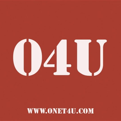Onet4ucom On Twitter Aaa Logo Maker Crack Plus Serial Key Free Download Free Crack Software Zone Https T Co F8gypaljqq