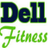DellFitness Personal Training