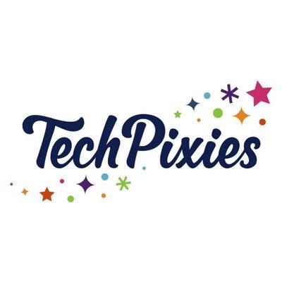 @TechPixies