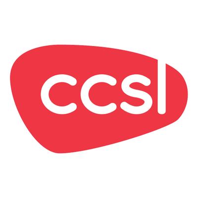 Ccsl Spring 2020.Ccsl Solidworks Ccsl Solidworks Twitter