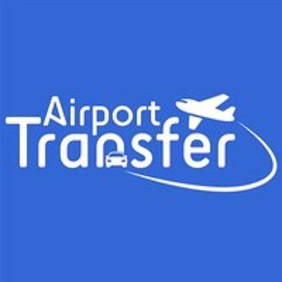 Airport Transfer LK