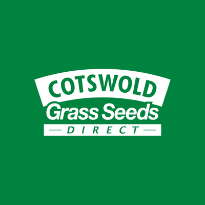Cotswold Seeds Cotswoldseeds Twitter
