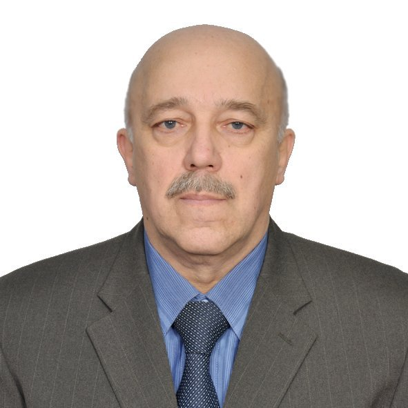 Alexandr Kozhevnikov