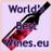 Worlds Best Wines
