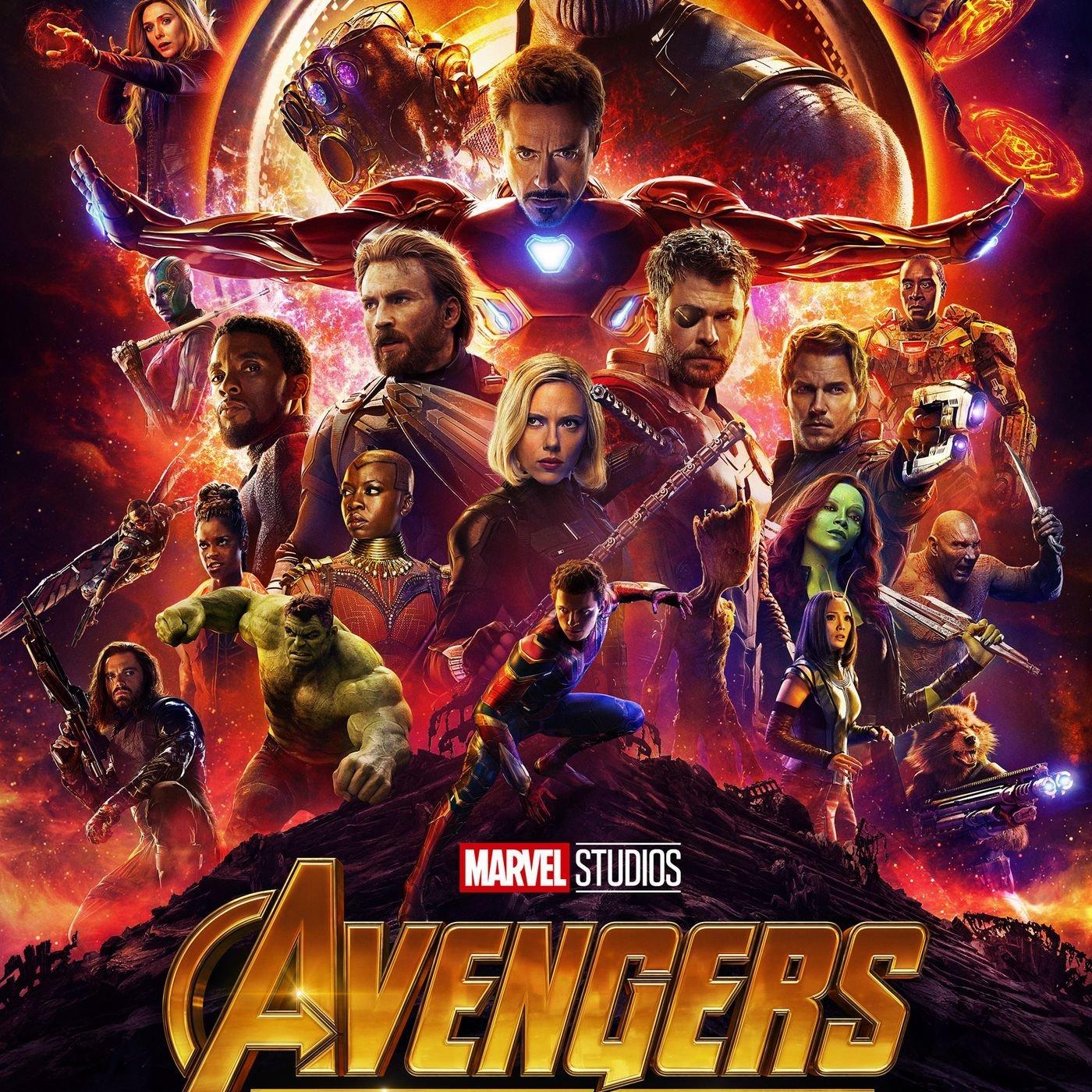 Avengers Endgame 2019 Full Hd Online Avengers 2019 Twitter