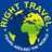 @righttravel