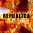 Republica Rock