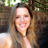 @RebeccaHiggie Profile picture