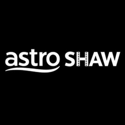 @AstroShaw