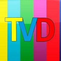 TV DELGADO