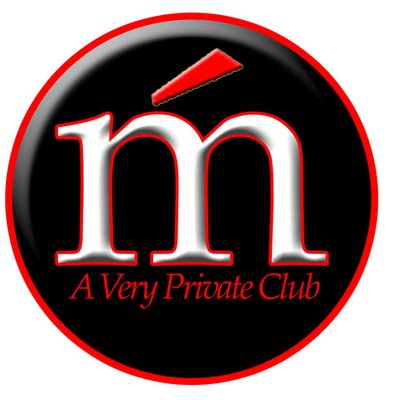 menages club nashville