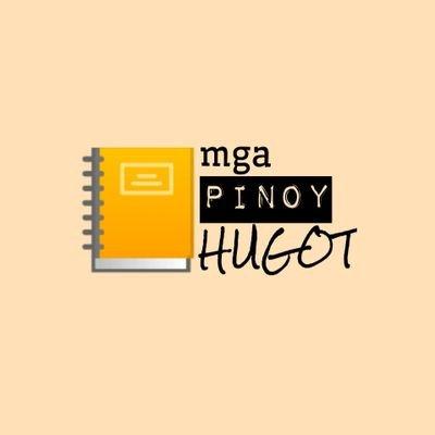 @mgapinoyhugot
