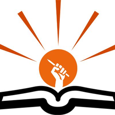lebibliocosme