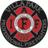 Villa Park IAFF 2392