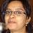 Harisha Katanguri