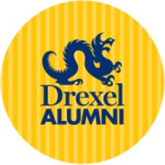 Drexel Alumni (@Drexelalumni) | Twitter