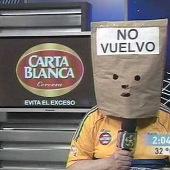 Out Of Context Monterrey
