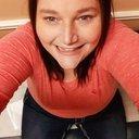 Lesley West - @LesleyW93932962 - Twitter