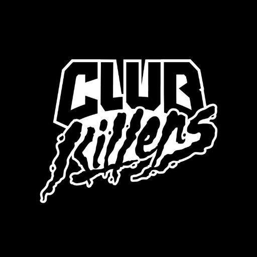 24+ clubkillers Coupon Codes And Promos Available