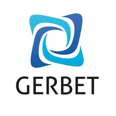 Gerbet