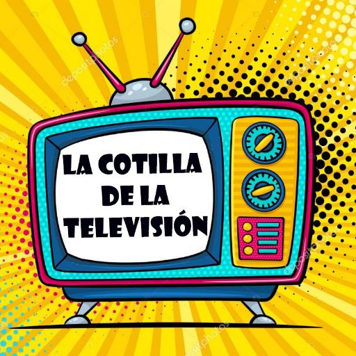 La Cotilla De La TV