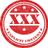 ClubXXX21 avatar